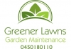 Greener Lawns  Garden Maintenance