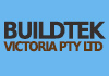 Buildtek Victoria Pty Ltd