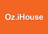 Oz.iHouse
