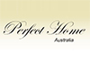 Perfect Home Australia
