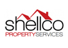 Shellco Property Services (Award winning Painters)