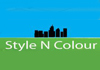 Style N Colour Painting and Decorating