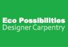 Eco Possibilities Designer Carpentry