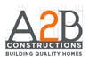 A2B Constructions