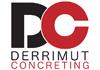 Derrimut Concreting