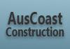 AusCoast Construction