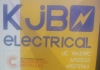 KJB Electrical
