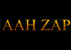 AAH ZAP - Electrical