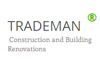 Trademan Construction