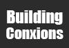 Building Conxions