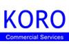 Koro Earthworks & Contracting