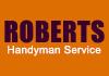 Roberts Handyman Service