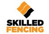 Skilled Fencing