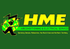 HME AIRCONDITIONING AND ELECTRICAL
