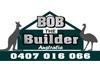 Bob the Builder Australia