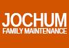 Jochum Family Maintenance