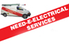 Need-E-Electrical Services