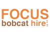 Focus Bobcat Hire pty ltd