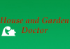 House and Garden Doctor
