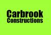 Carbrook Constructions