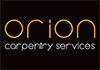 Orion Carpentry Services