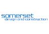 Somerset Design & Construction