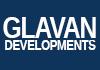 Glavan Developments Pty Ltd