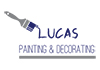 Lucas Painting & Decorating