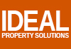 Ideal Property Solutions