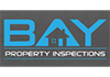 Bay Property Inspections