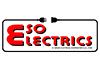 Eso Electrics Bayswater