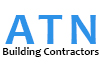 ATN Building Contractors