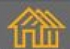 Professional Carpentry and Property Maintenance WA