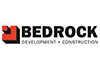 Bedrock Constructions and Developments