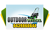 Wards Outdoor Services