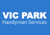 VIC PARK HANDYMAN SERVICE Lathlain