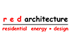 Residential Energy Efficiency, Design + Documentation
