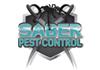 Saber Pest Control Pty Ltd