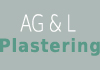 AG & L Plastering