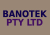 Banotek Pty Ltd