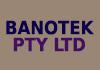 Banotek Pty Ltd