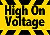 High On Voltage - Electrical Services