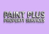 Paint Plus Property Services