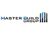Master Build Group
