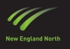Smith & Sons Renovations and Extentions New England North