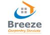 Breeze Carpentry Services