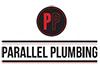 Parallel Plumbing