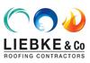 Liebke & Co