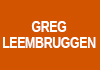 Greg Leembruggen