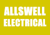 Allswell Electrical